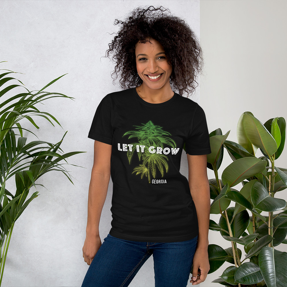 unisex-premium-t-shirt-black-front-6082f6a8702d9.jpg